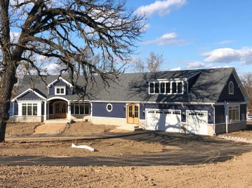 4421 South Shore Estates, Delavan, WI 53115-000