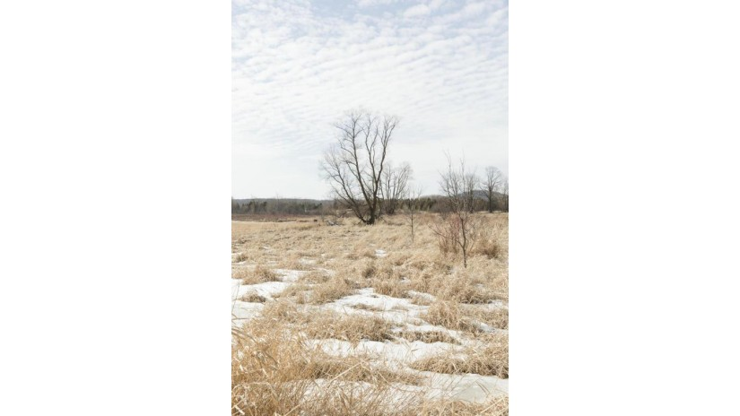 10.08 Acres State Road 67 Schleswig, WI 53042-2809 by Re/Max Universal $100,000