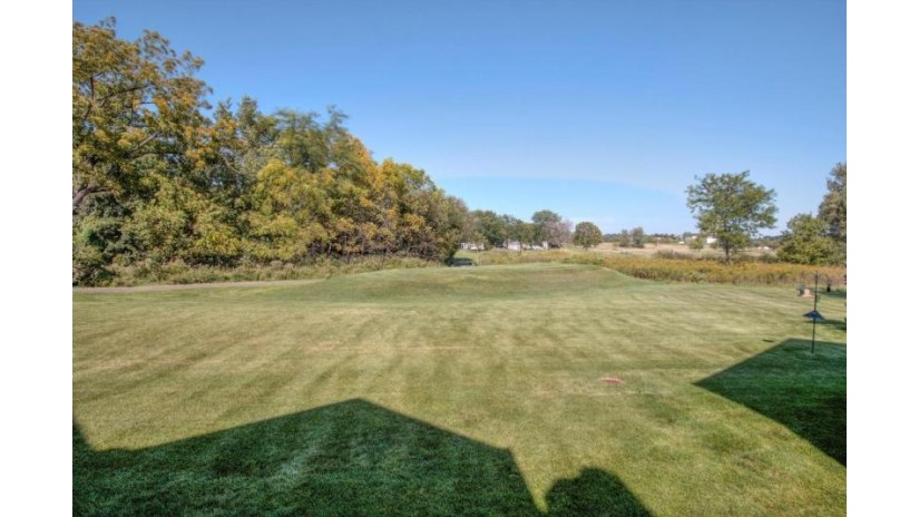 1014 Terrace Ct 43M-04 Geneva, WI 53147-5029 by Keefe Real Estate, Inc. $300,000