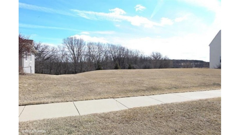 Lt42 Creekwood Dr West Bend, WI 53095-7894 by Coldwell Banker Residential Brokerage $69,999