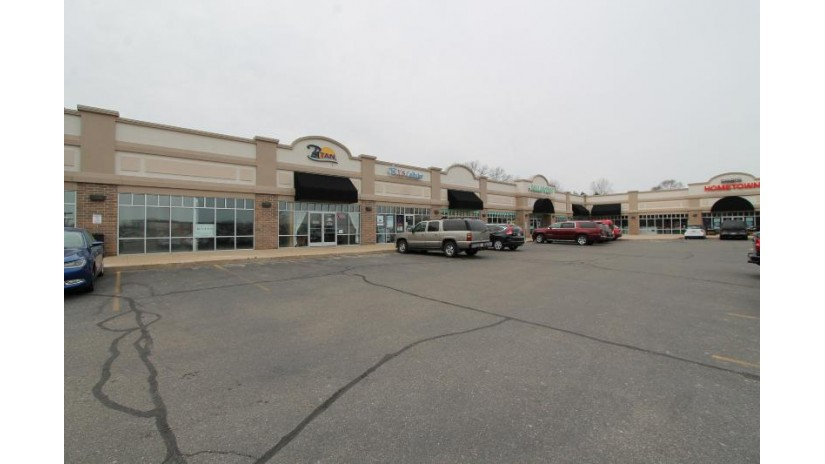 1709 Milwaukee Ave B Burlington, WI 53105-9402 by Bear Realty Of Burlington $12