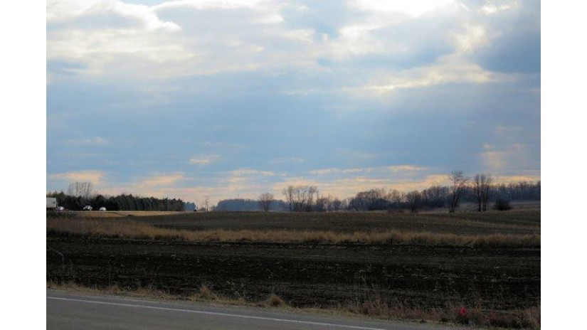 0 Hwy 28 and Hwy TW Mayville, WI 53050-9999 by Coldwell Banker The Real Estate Group $700,000