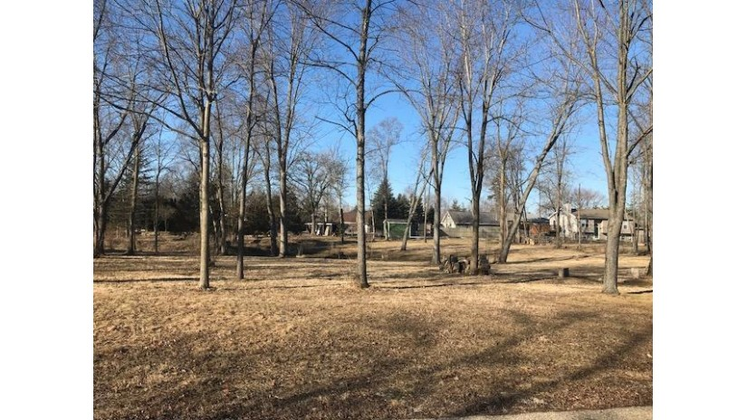 Lt314 99TH ST Salem, WI 53179 by Results Realty $49,800