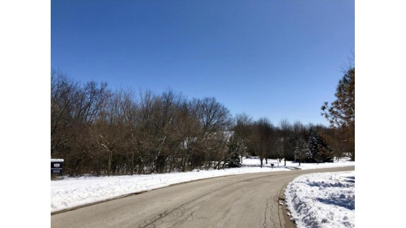 Lt 2 Yorkshire Trace Delafield, WI 53072-3313 by Realty Executives - Integrity $324,900