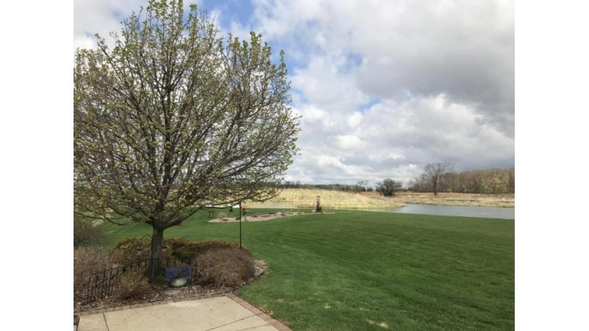 4875 Church Rd Denmark, WI 54208-9150 by Re/Max Port Cities Realtors $669,900