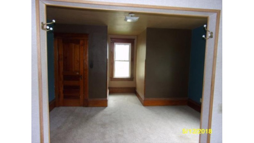 W6163 Cross ST Burnett, WI 53922-9798 by Realty Executives - Integrity $129,900