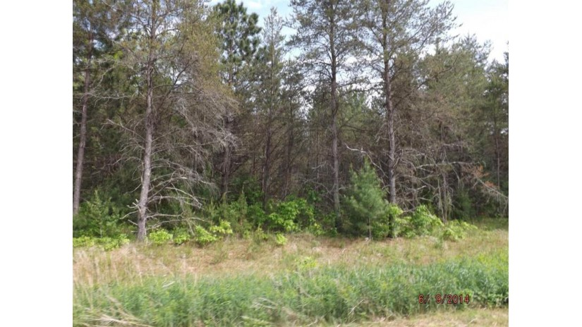 Lt 11 Dutch Rush Run Stephenson, WI 54114 by Bigwoods Realty Inc $59,900