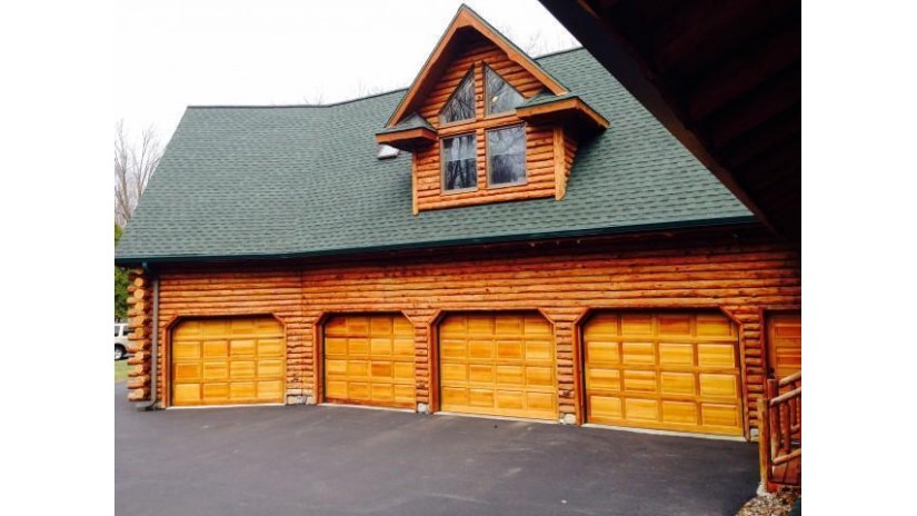 W5499 48th AVE Menominee, MI 49858 by Broadway Real Estate $650,000