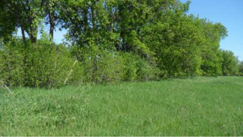 Lt0 Faxton St Wausaukee, WI 54177 by North Country Real Est $7,900