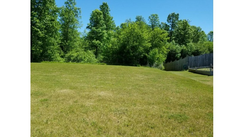 Lt 2 Bl 2 Knuell ST Manitowoc, WI 54220-1059 by Action Realty $64,900