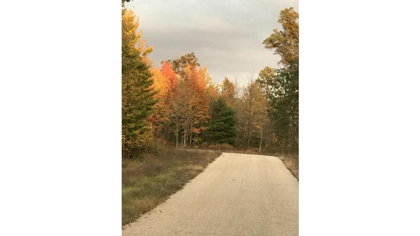 Lt10 Finelli Ave Stephenson, WI 54114 by Aspire Real Estate Group, Llc $24,900