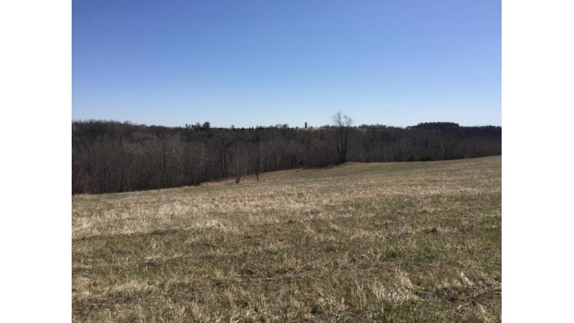 42798 Stoehr Dr Dakota, WI 55925 by Exp Realty, Llc $200,000