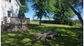 N6279 Meadow Rd Algoma, WI 54201-2114 by Sell & Save Real Estate $189,900