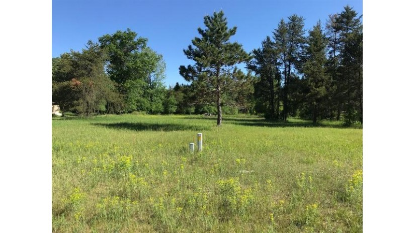 Lt3 3rd Ave Crivitz, WI 54114 by Boss Realty, Llc $8,100