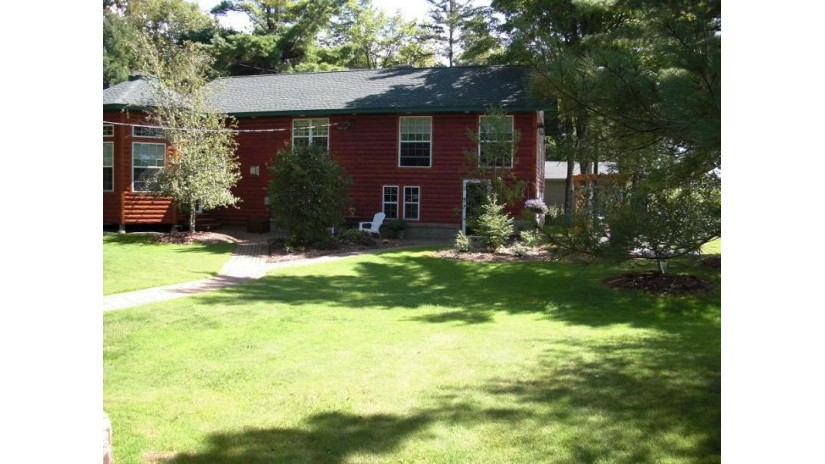 2345 County Q Schoepke, WI 54463-9545 by Re/Max Newport Elite $487,000