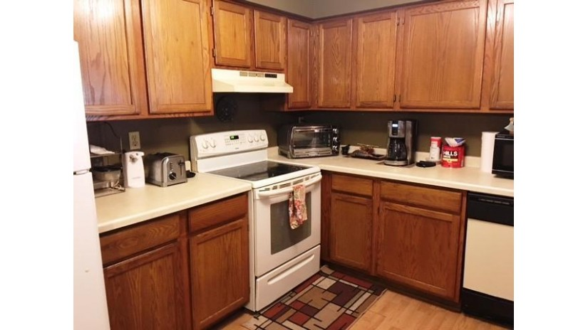 26602 Lilac LN 13 Norway, WI 53185-2088 by Assist 2 Sell Right Price Realty $129,900