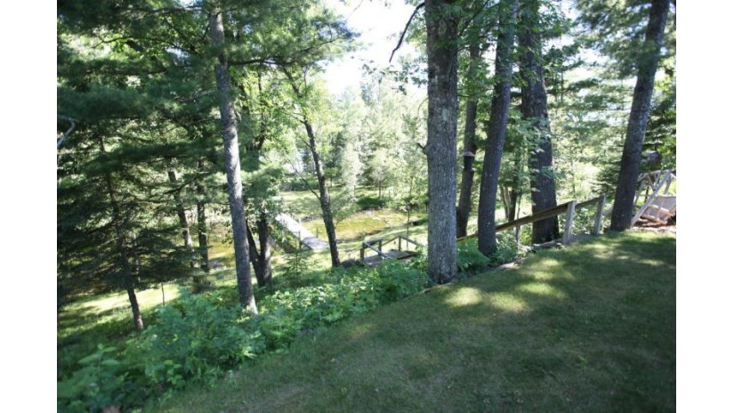 N7518 Shaffer Rd Stephenson, WI 54114 by Place Perfect Realty (wi) $309,000