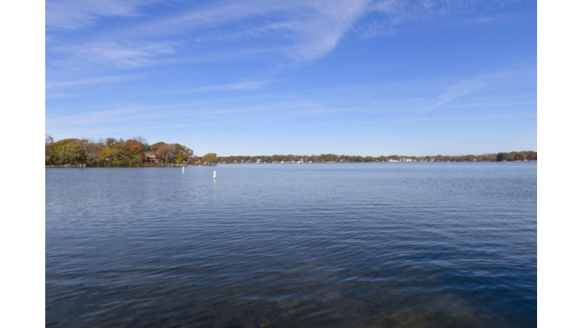 N1600 Powers Lake Rd Bloomfield, WI 53128 by Keefe Real Estate, Inc. $1,225,000