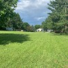 1442 Lakeview Dr, Fort Atkinson, WI 53538-0000