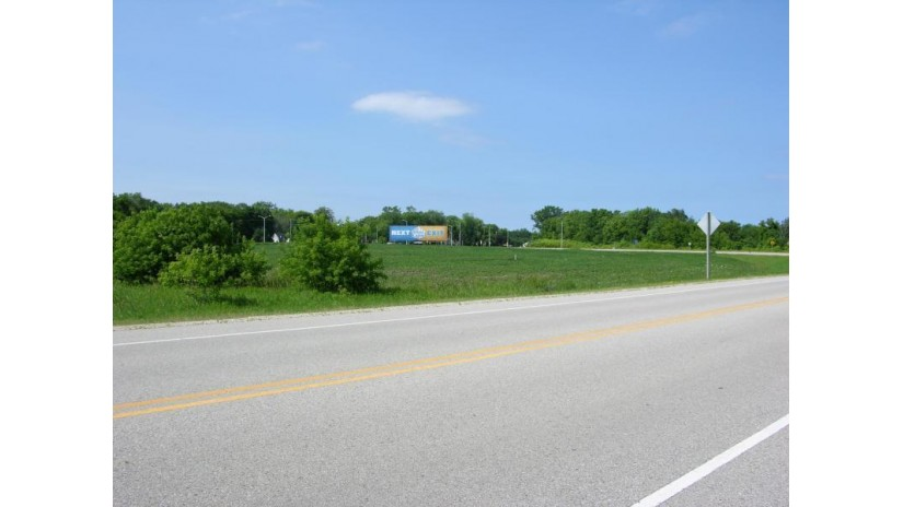 11827 Wilmot Rd Pleasant Prairie, WI 53158 by Stanich Realty, Llc $3,700,000