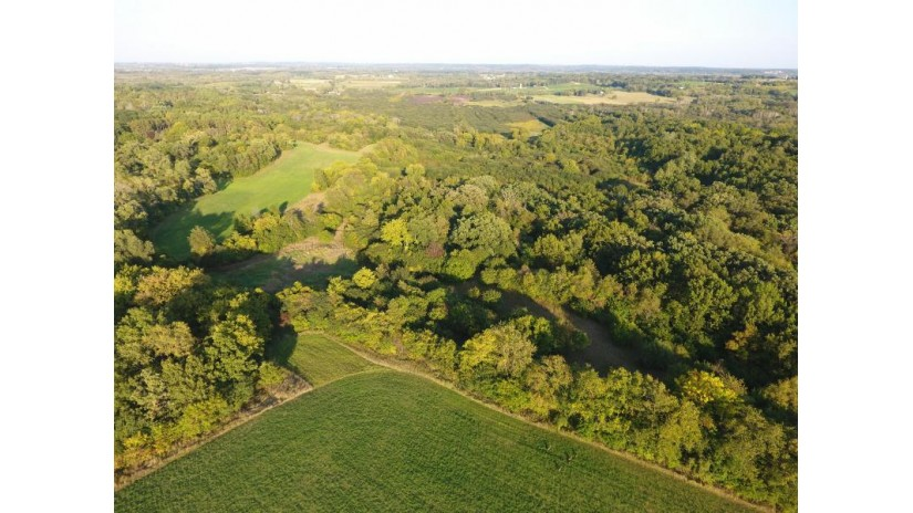 Lt1 Saylesville Rd Genesee, WI 53189 by The Real Estate Company Lake & Country $899,000