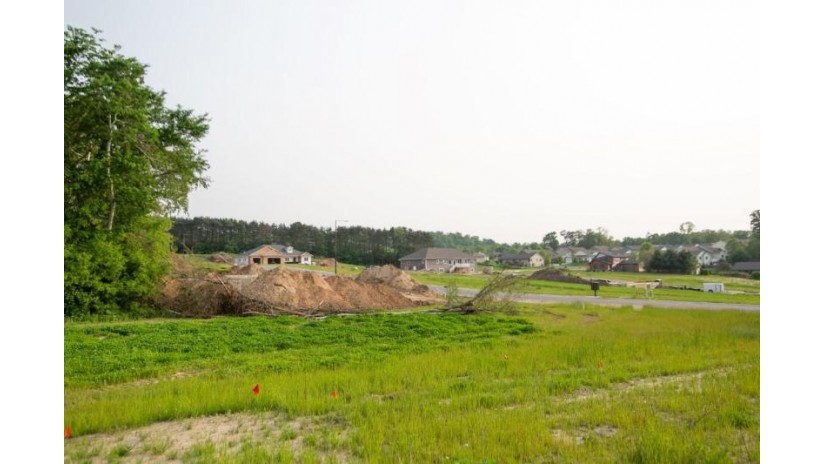 505 Grand Meadow DR Holmen, WI 54636-5901 by RE/MAX First Choice $59,900