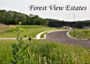 610 Forest View DR, Holmen, WI 54636-5901