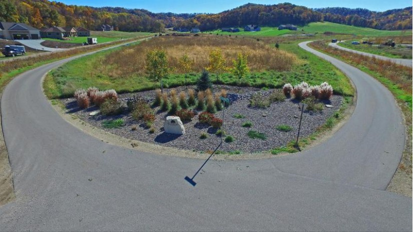 Lot 60 Pinewood Dr Onalaska, WI 54636 by RE/MAX First Choice $95,000