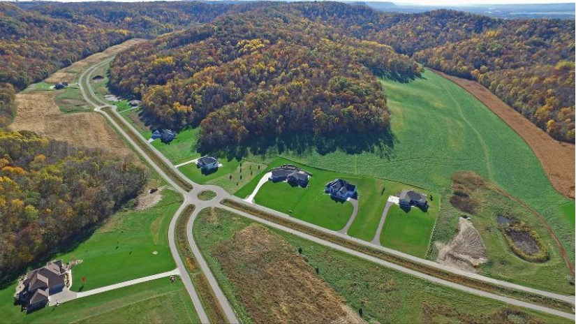 Lot 77 Wildwood Valley Ct Onalaska, WI 54636 by RE/MAX First Choice $70,000