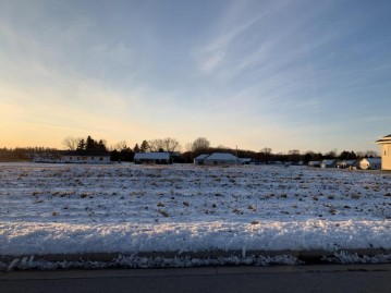 1510 Forest Grove St Lt35, Howards Grove, WI 53083