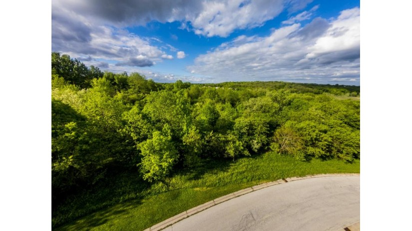 Lt2 Yorkshire Trce Delafield, WI 53072-3313 by First Weber Inc - Brookfield $299,900