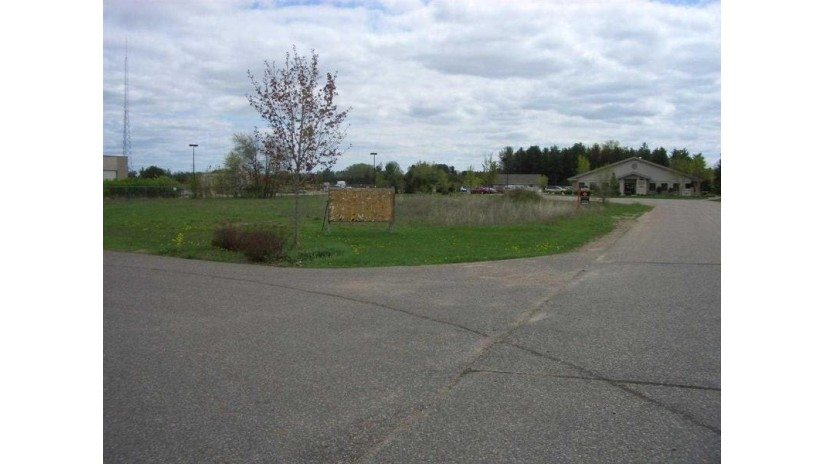 3150 Iber Lane Plover, WI 54467 by First Weber $119,900
