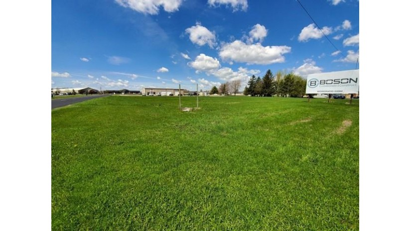 3616 South Central Avenue Marshfield, WI 54449 by Century 21 Gold Key $99,000