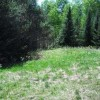 Lot 17 West Crescent Creek Drive, Rhinelander, WI 54501