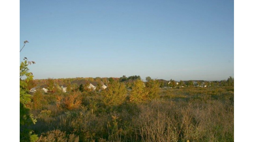 7614 Stonefield Trail Lot 4, 7614 Stonef Rothschild, WI 54474 by First Weber $35,500