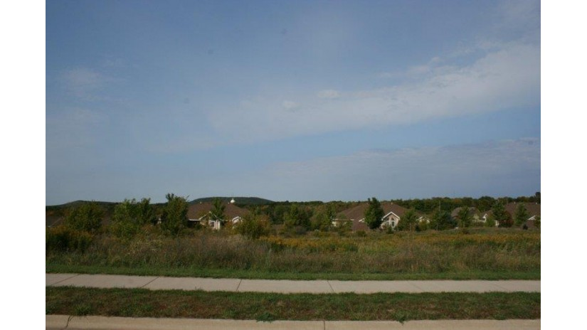 7608 Stonefield Trail Lot 5, 7608 Stonef Rothschild, WI 54474 by First Weber $37,000