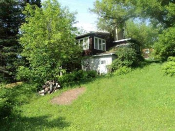 W7658 County Road D, Conrath, WI 54731