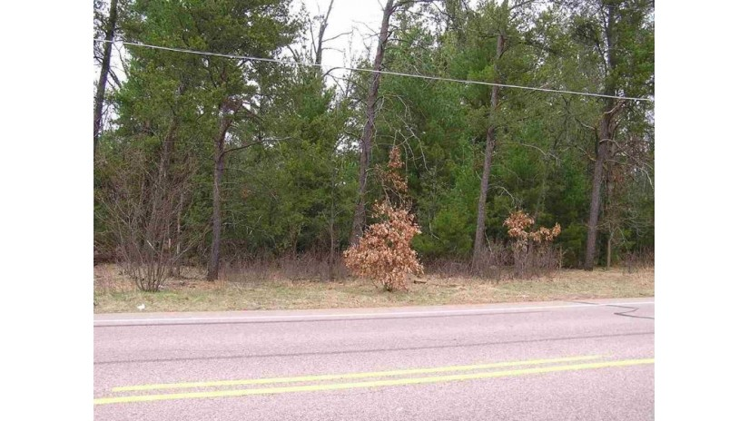 Lots 42-44 Griffith Avenue Wisconsin Rapids, WI 54494 by First Weber $7,900