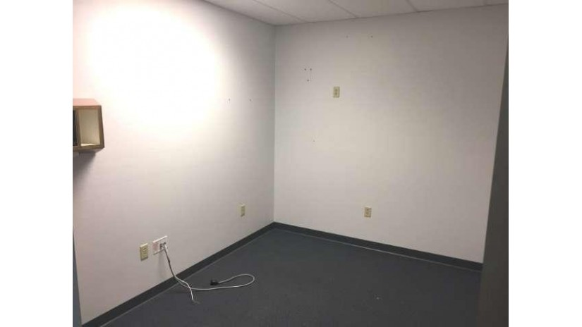 1367 South 8th Street Wisconsin Rapids, WI 54494 by First Weber $12