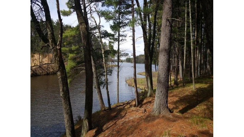 Lot 60 Fly Rod Trail Wisconsin Rapids, WI 54494 by First Weber $112,900