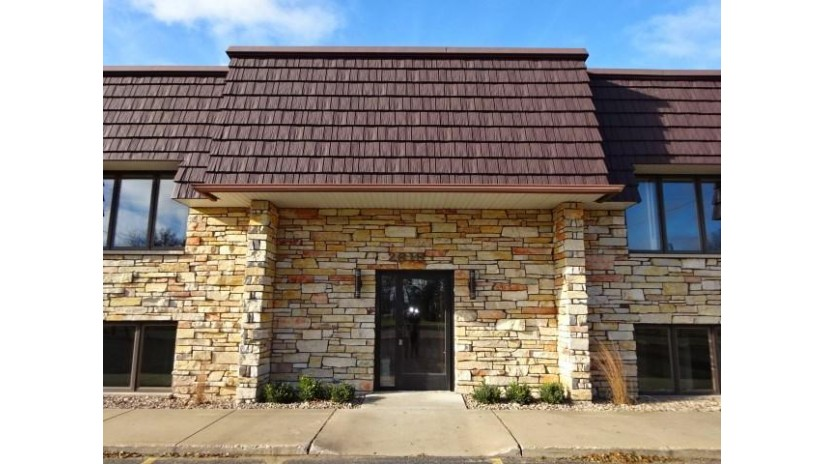 2615-2619 Post Road Stevens Point, WI 54481 by First Weber $8