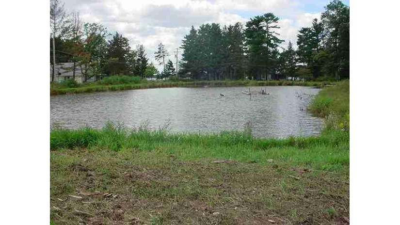 1121 Old Wausau Road Stevens Point, WI 54481 by First Weber $479,000