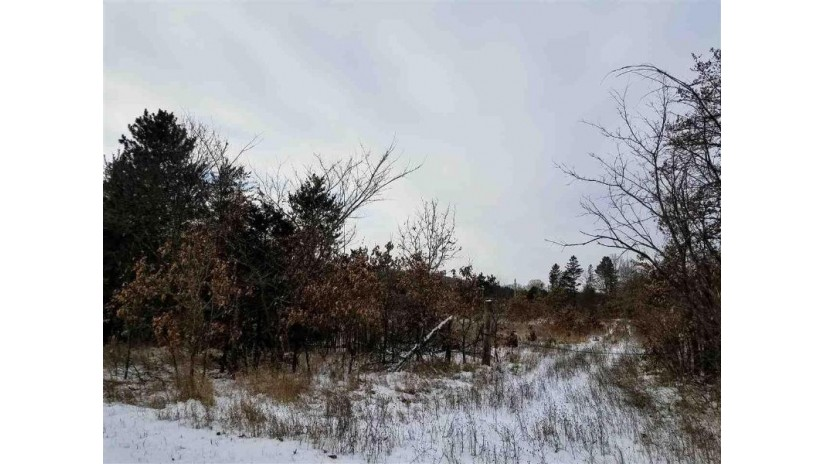 0 4th Avenue Oxford, WI 53952 by North Central Real Estate Brokerage, Llc $188,100