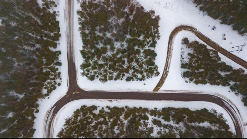 Lot 17 Natures Way Wisconsin Rapids, WI 54494 by Nexthome Partners $17,900