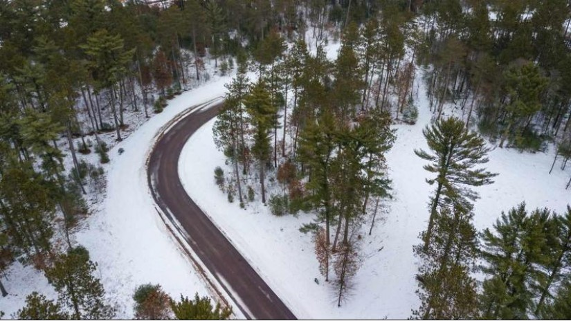 Lot 19 Natures Way Wisconsin Rapids, WI 54494 by Nexthome Partners $17,900