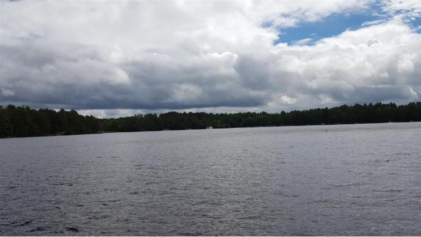 6990 Bengs Road Three Lakes, WI 54562 by Sc Swiderski Land Company Llc $3,780,000
