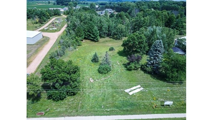 2525 West Veterans Parkway Marshfield, WI 54449 by Century 21 Gold Key $199,900