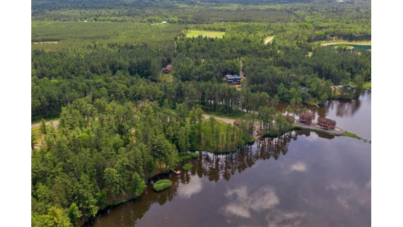 Lot 16 Fly Rod Trail Wisconsin Rapids, WI 54494 by First Weber $113,400