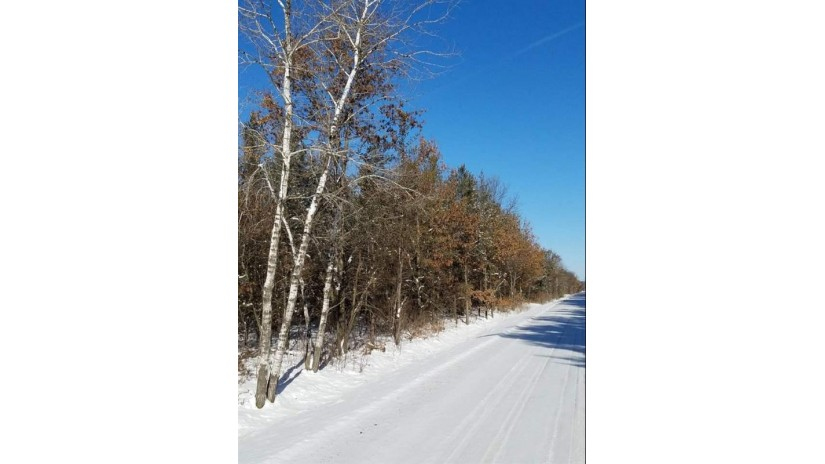 ON 7th Drive Meteor 8313-3 Friendship, WI 53934 by Steigerwaldt Land Sales, Llc $155,600