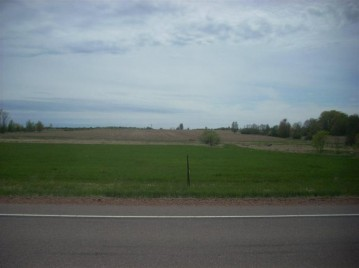 121845 County Road C, Stratford, WI 54484